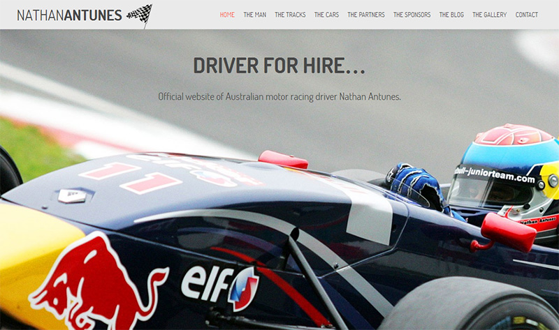 Nathan-Antunes-racing-driver-website-800