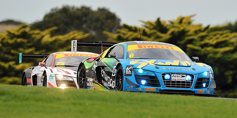 Valuable-championship-points-for-Nathan-Antunes-at-Phillip-Island