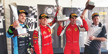 Antunes-moves-up-to-2nd-overall-in-Aust-GT-Championship-at-Twoensville