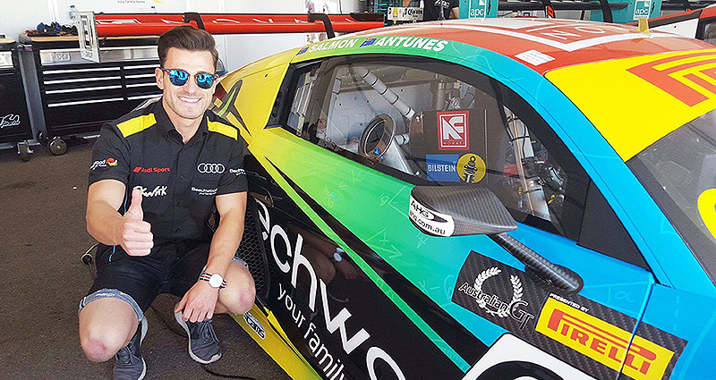Antunes-moves-up-to-2nd-overall-in-Aust-GT-Championship