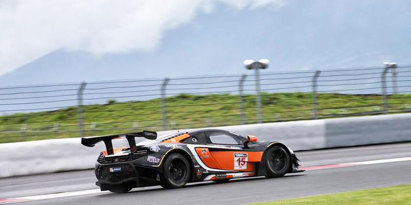 GT-Asia-Fuji-Japan-Nathan-Antunes-McLaren-FFF-Team-july-2015