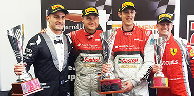 Nathan-Antunes-2nd-overall-Round-4-Aust-GT-Sydney