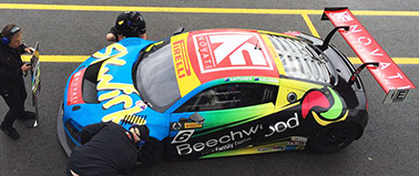 Squirk-Beechwood-Homes-Novati-Audi-R8-LMS-Ultra