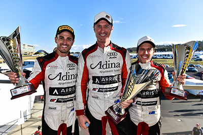 Nathan-Antunes-Greg-Taylor-Barton-Mawer-class-winners-2016-Bathurst-12-hour