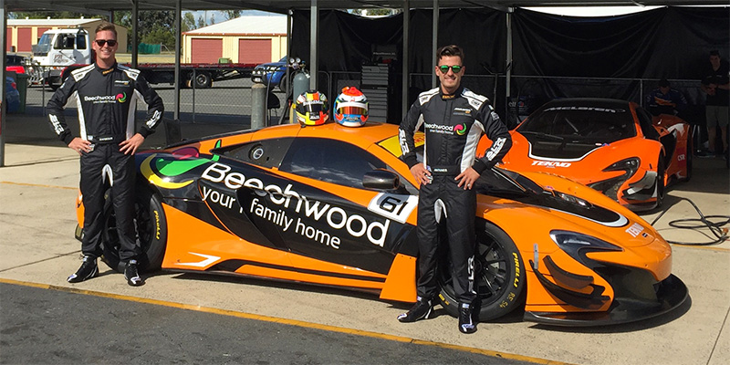 Nathan-Antunes-and-Elliot-Barbour-challenge-2016-Australian-GT-Championship