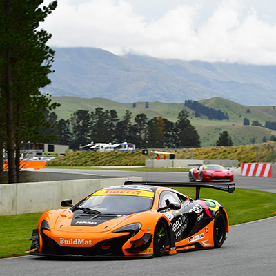 Antunes-Success-at-Australian-GT-2016-Highlands-Motorsport-Park