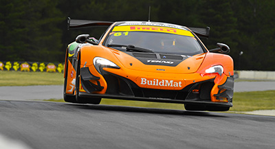 Flying-high-Nathan-Antunes-in-McLaren-650s-GT3