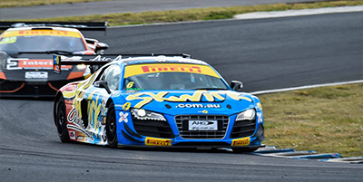 Another-win-for-Nathan-Antunes-and-Rod-Salmon-400