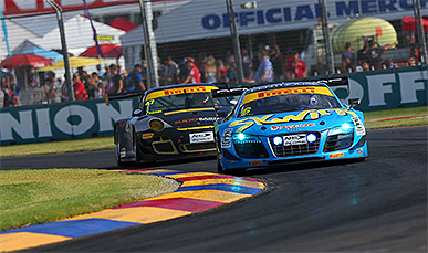 Nathan-Antunes-Audi-R8-LMS-Ultra-wins-Adelaide