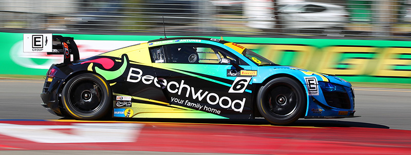 Skwirk-Beechwood-Homes-Audi-R8-LMS-Ultra-wins-at-2015-Clipsal500-Adelaide