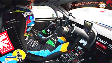 Nathan-Antunes-in-car-race-cam