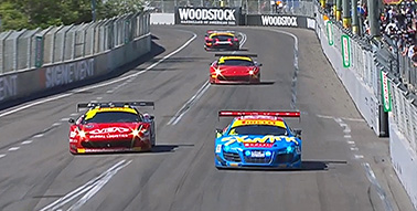 Nathan-Antunes-wins-Race-2-Round-3-Australian-GT-at-Twoensville-2015
